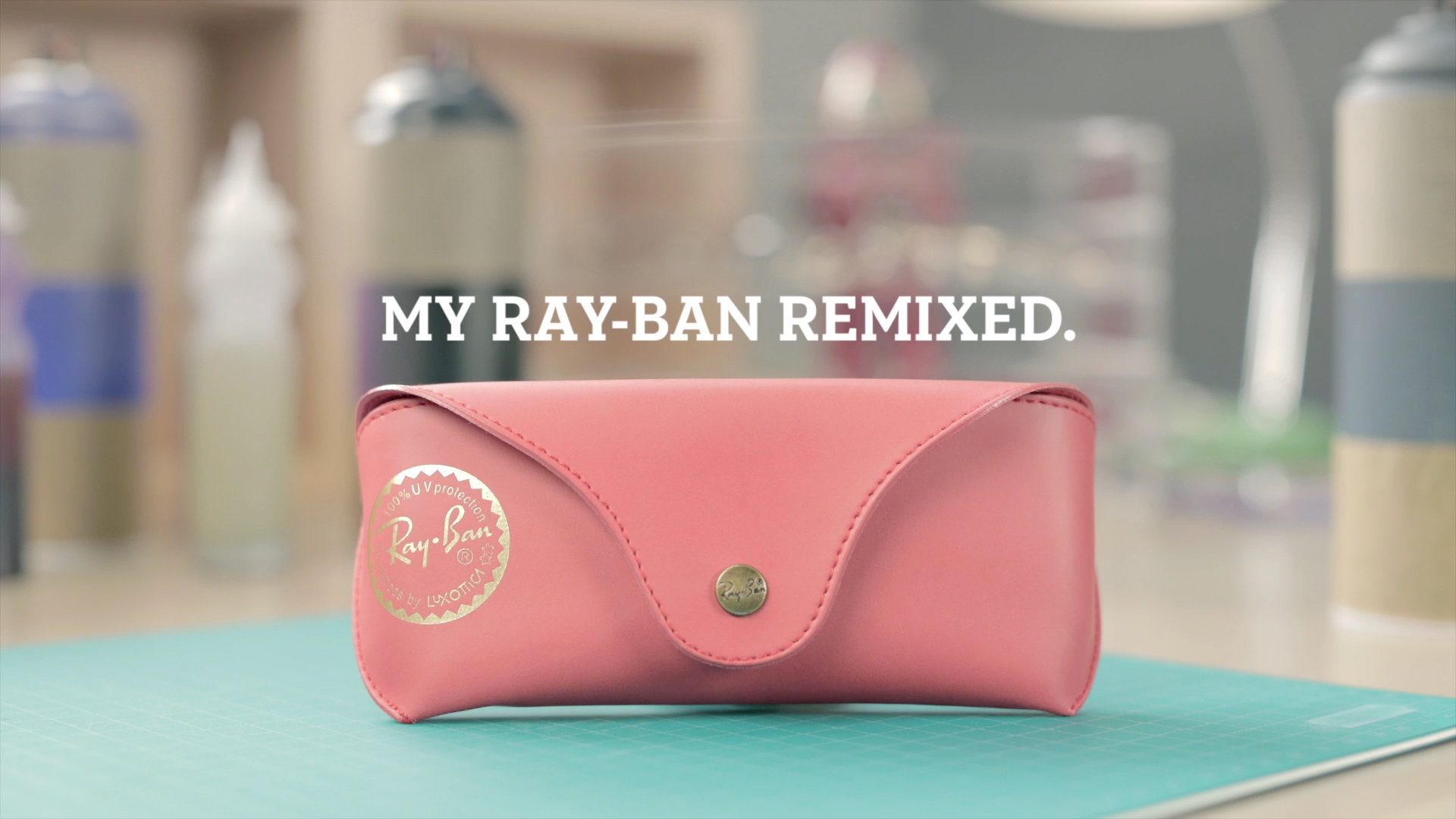 RAY-BAN_REMIX (11)