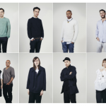 Meet the 12 Nominees for the 2014 LVMH Prize