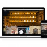 Gucci Brings History Online with a New Digital Museum