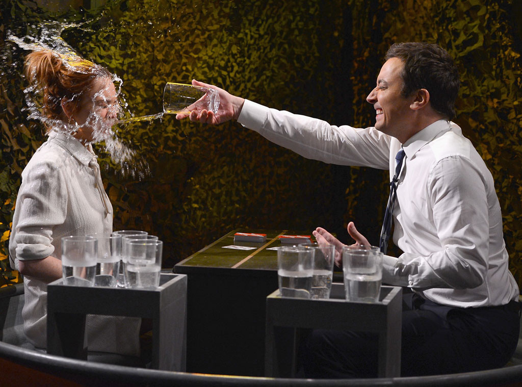 rs_1024x759-140307042542-1024.Lindsay-Lohan-Jimmy-Fallon-JR-3714_copy