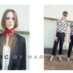 You Probably Won't be the New Face of MbMJ (But Good Luck!)