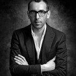 CONVERSATIONS: Alessandro Sartori
