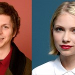 Michael Cera and Tavi Gevinson to Make 'Youth'-ful Broadway Debuts