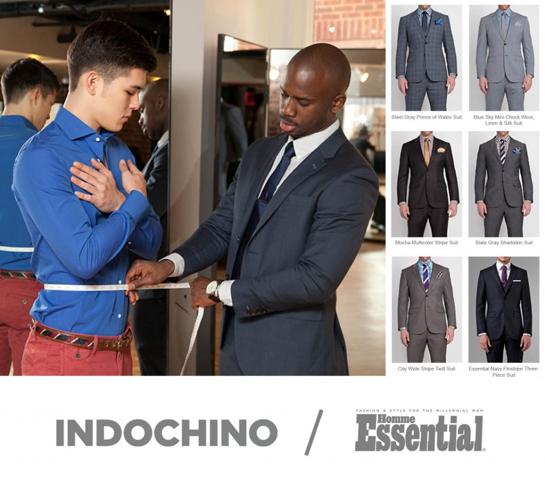 Indochino giveaway 790x700_150dpi_3