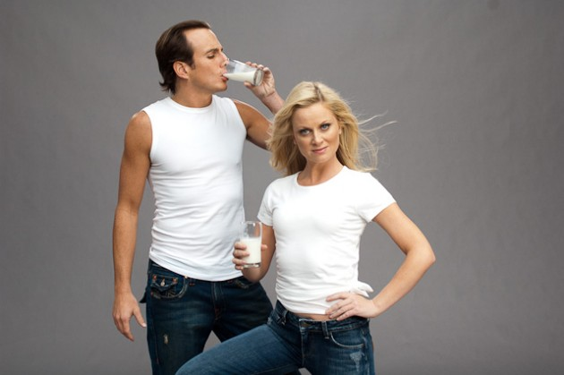 Will_Arnett_and_Amy_Poehler_in_Blades_of_Glory