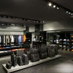 Take a Trip to Paradise at Porsche Design's Newly-Opened Hawaiian Boutique