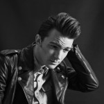 One on One with Drake Bell