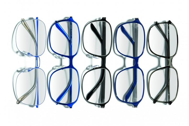 Group Optical