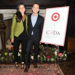 Essential Event: Target x CFDA {FASHION INCUBATOR} Dinner