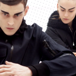 Resurge Your Superhero Fantasy with Y-3′s Heroic AW14 Campaign