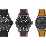 TSOVET Automatic Collections Launches Online