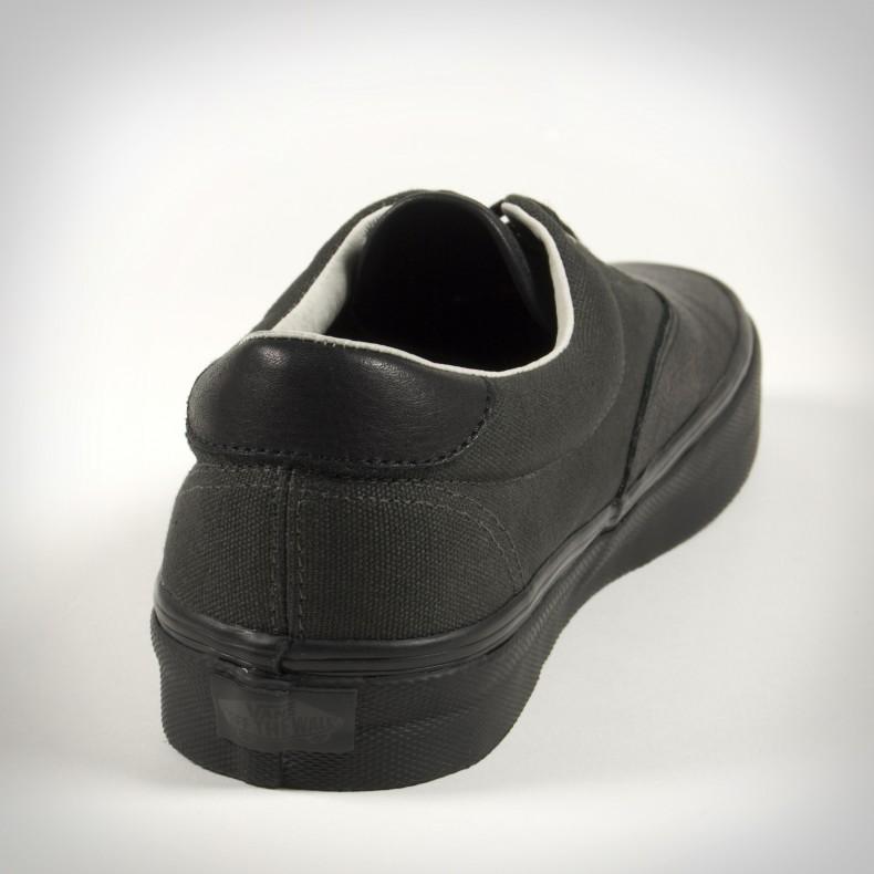 DTLA Vans Shoe