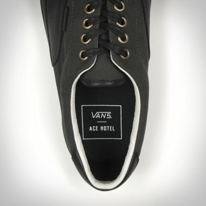 Ace29409_VANS sneaker 3 copy