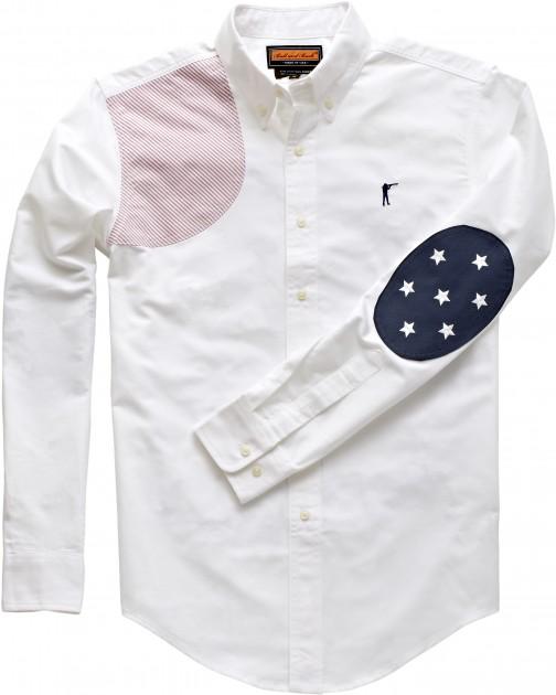 America-Hunters-Shirt