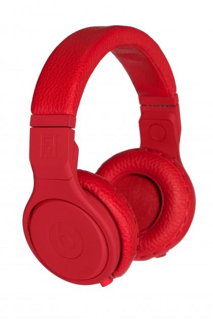 Fendi Beats Headphones SS15