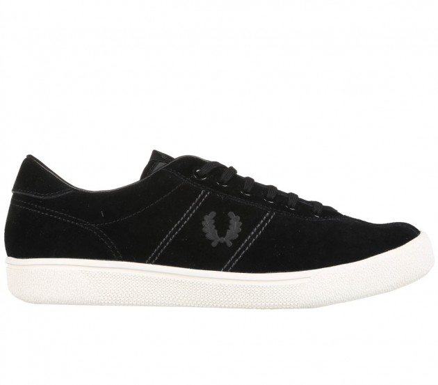 Foot_Patrol_Fred_Perry_1024x1024