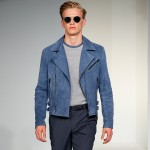 LCM: Reviewing Gieves & Hawkes SS15