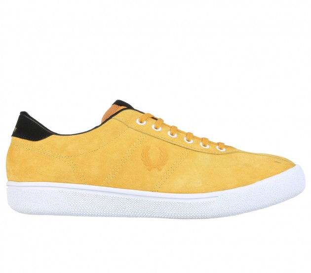 Hanon_Fred_Perry_1024x1024