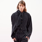 LCM: Reviewing J.W. Anderson SS15