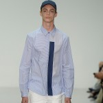 LCM: Reviewing Richard Nicoll SS15
