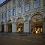 Prada Turin ext_020
