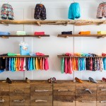Saint-Tropez Splashes onto LA with Scalise's First US Store
