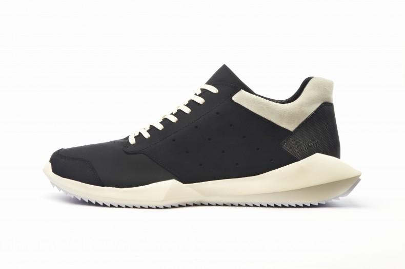 adidas by RO_Tech Runner_B35082