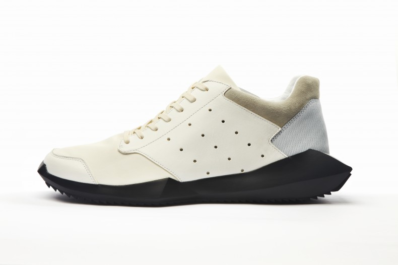 adidas by RO_Tech Runner_B35084