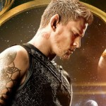 Highly Anticipated 'Jupiter Ascending' Bumped to 2015