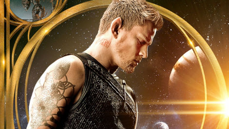 channing-tatum-stars-in-new-trailer-and-poster-for-jupiter-ascending-159498-a-1395903829-470-75