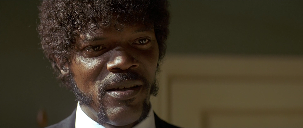 pulp-fiction-samuel-l-jackson-movies-106718-1920x816