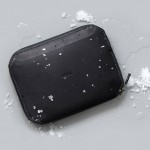 Keep Money Safe with Bellroy's New Weather-Resistant Wallets