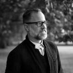CONVERSATIONS: Bergdorf Goodman's Bruce Pask