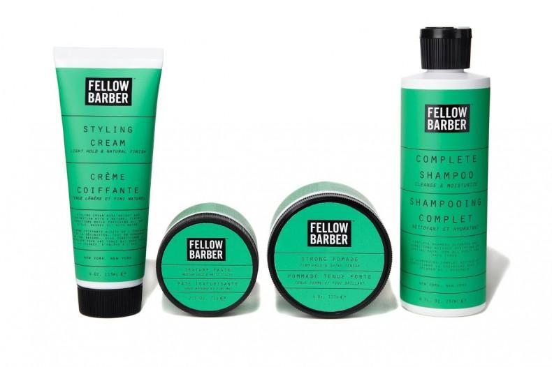 FBProductLine-Hair GroupShot