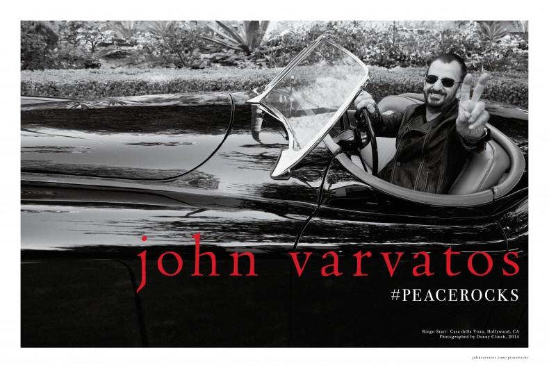 JV FW14 Ringo Starr Spread 2 - Full Tagging