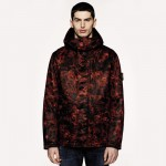 Stone Island Launches FW14 Campaign for the Inner Adventurer