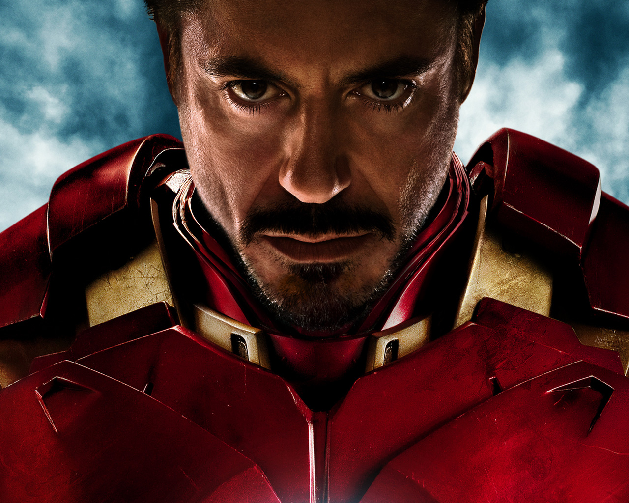 downey-jr-where-should-the-iron-man-franchise-go