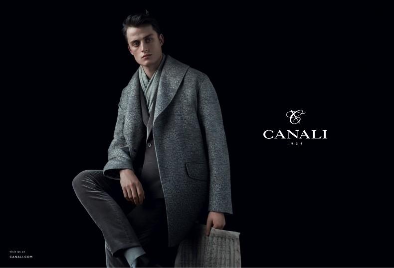 AW14_CANALI_Spread_C