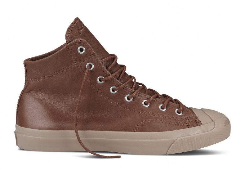 Converse_Jack_Purcell_3
