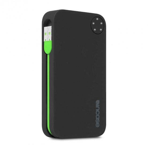 Incase Portable 2