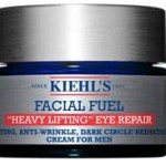 Kiehls Eye Repair
