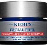 Kiehls Eye Repair