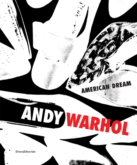 andy-warhol-the-american-dream-3