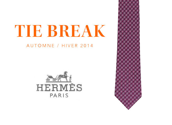 hermes-tie-break-app
