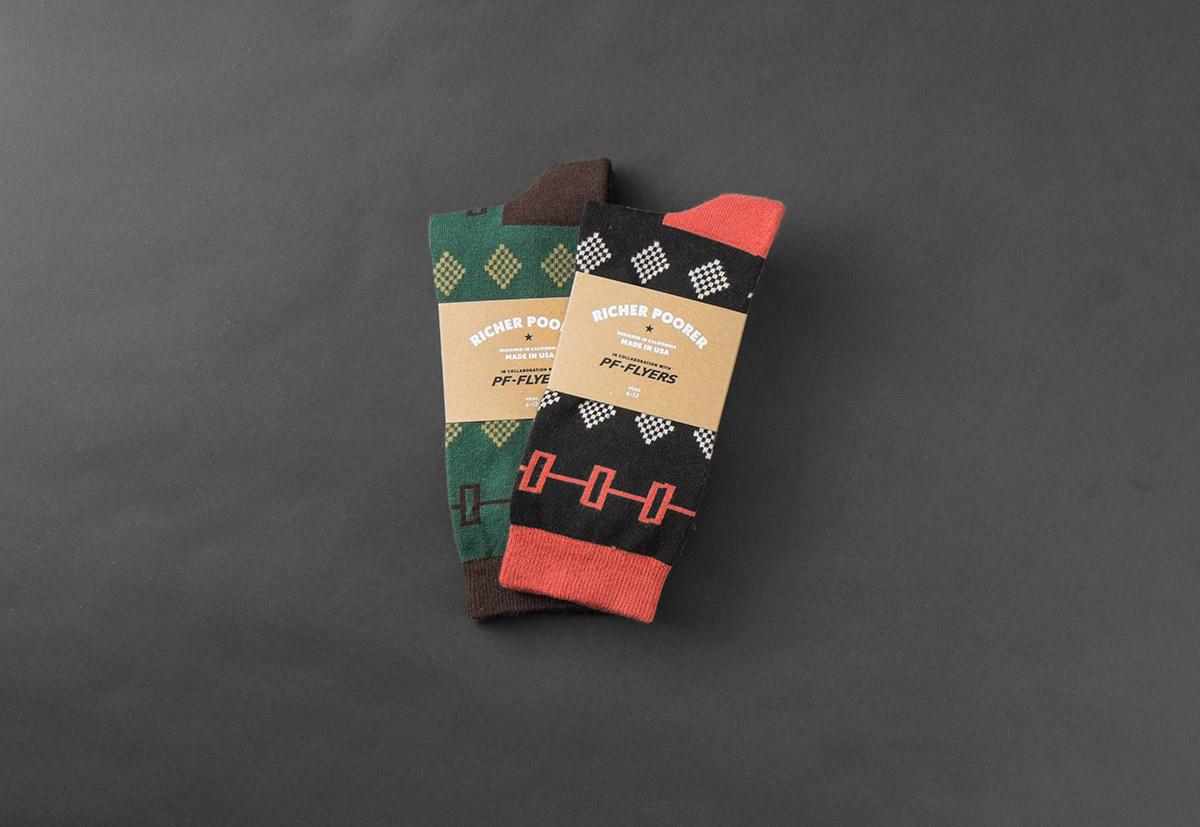 PF-socks_pile