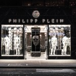 Philipp Plein Opens New NYC Boutique on Madison Avenue