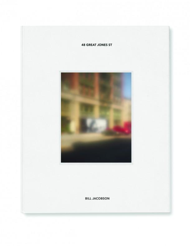 PLim_Great_Jones_Book_sm