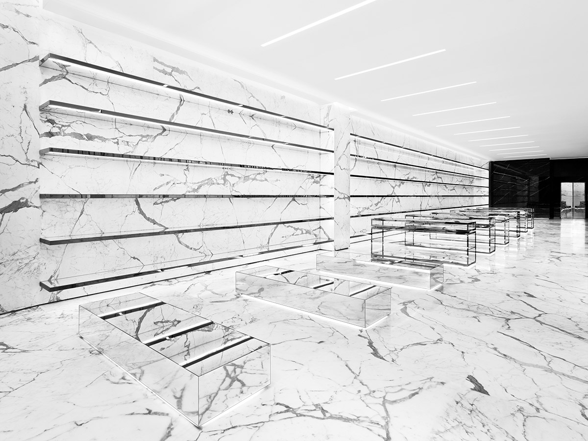 SAINT LAURENT STORES_RODEO DRIVE WOMEN_HR_01