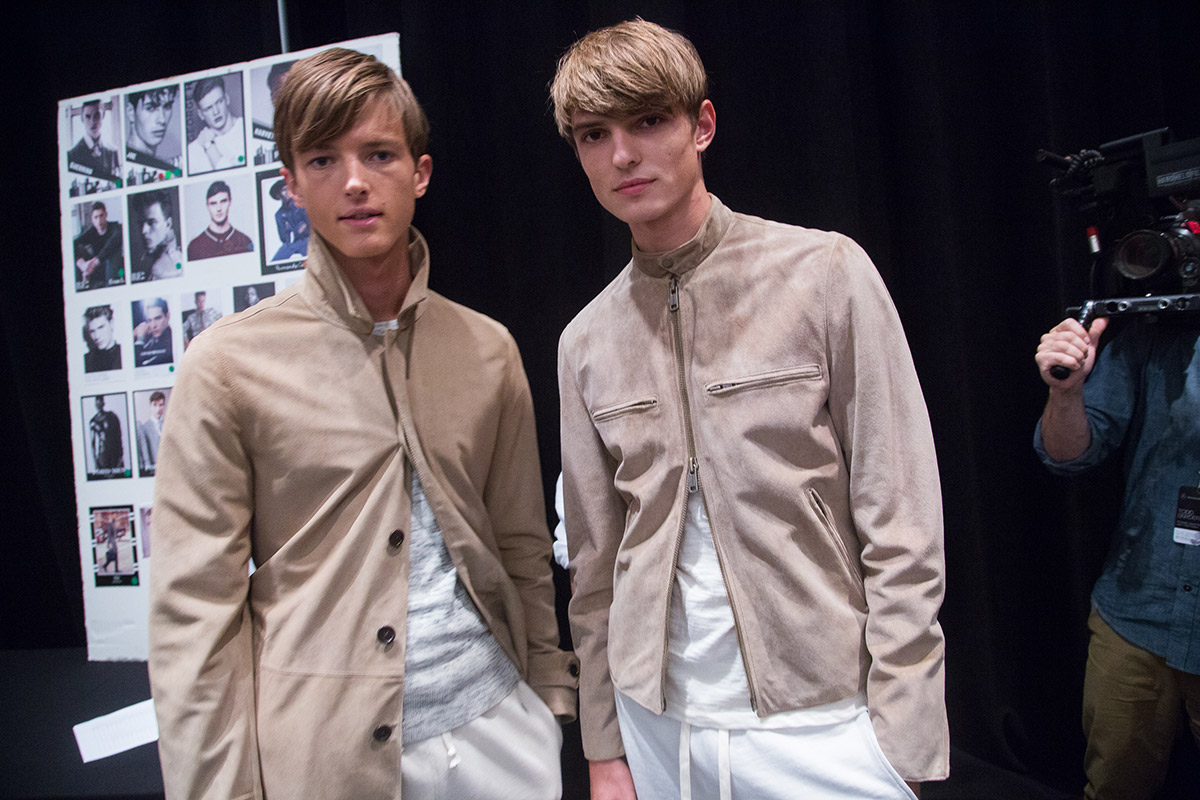 ToddSnyderSS15-Backstage-MJJ_8726