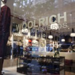 Woolrich Opens First U.S. Flagship in NYC's SoHo